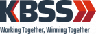 KBSS Engineering