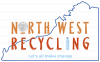 North West Recycling Pty Ltd