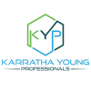 Karratha Young Professionals