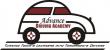 Advance Driving Academy