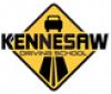 Kennesaw Driving School