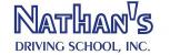 Nathan's Driving School, Inc.