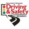 Southeastern Regional Driving & Safety Academy, Inc.