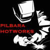 Pilbara Hotworks Pty Ltd