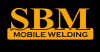 SBM Mobile Welding WA PTY LTD