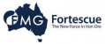 Fortescue Metal Group Limited