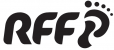 RFF Pty Ltd