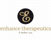 Enhance therapeutics counselling and mental health service