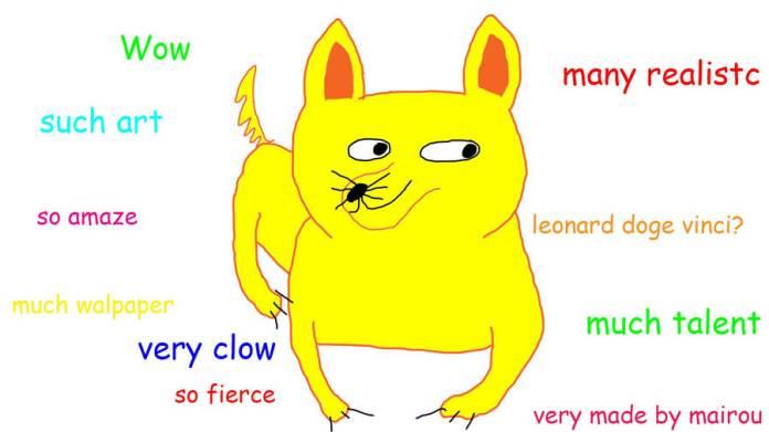 Image result for teachers pet meme