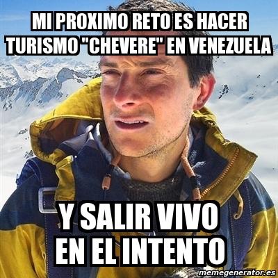 https://i1.wp.com/cdn.memegenerator.es/imagenes/memes/full/7/84/7843933.jpg