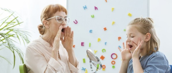 Image result for speech therapy pictures