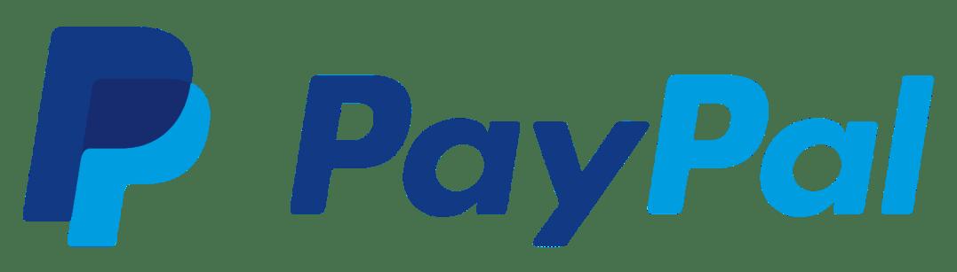 Paypal Logo 2015