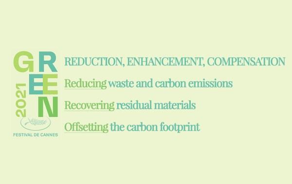 Texte_ECO_Reduction-Enhancement-Compensation_EN.jpg