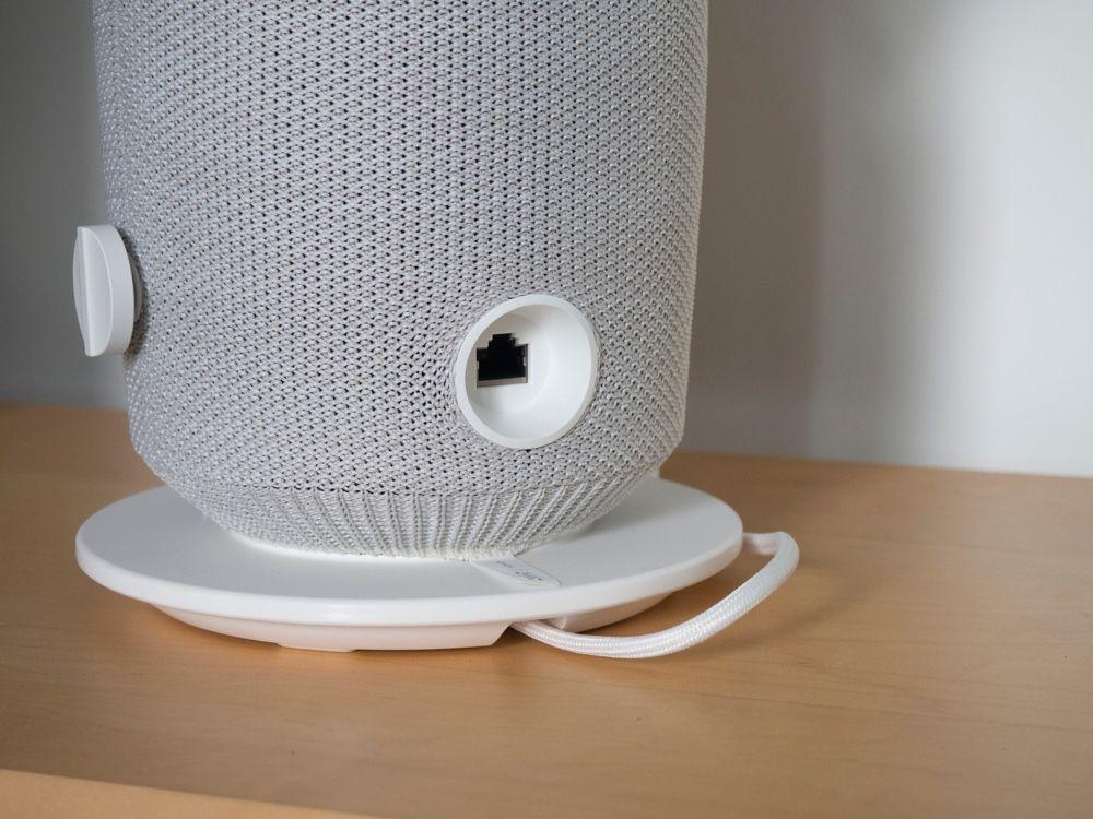 Test Des Enceintes Symfonisk Du Duo Ikea Sonos Igeneration