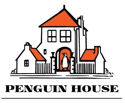 Penguin Random House logo exploration 3 - peoplewhowrite