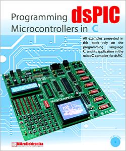 MikroElektronika eBooks MikroElektronika Online Books