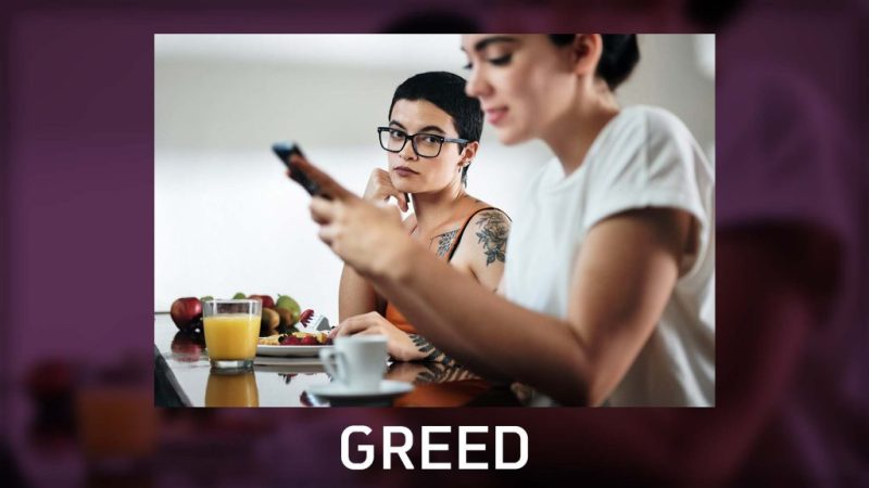 http://mindstories.org/wp-content/uploads/2019/05/greed.jpg