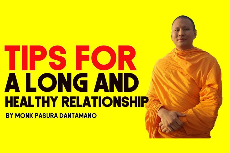 Tips-for-long-and-healthy-relationship