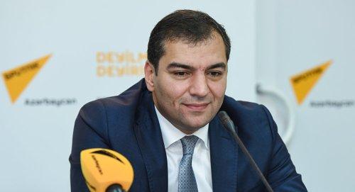 Fuad Nağıyev ile ilgili görsel sonucu
