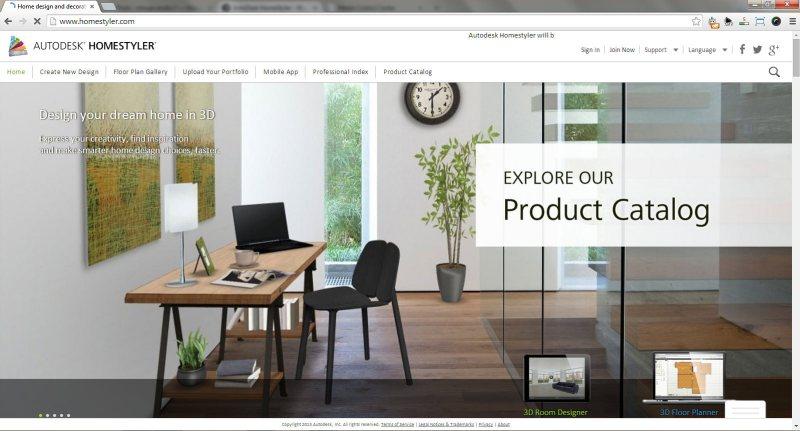 Free Interior Design Services Online