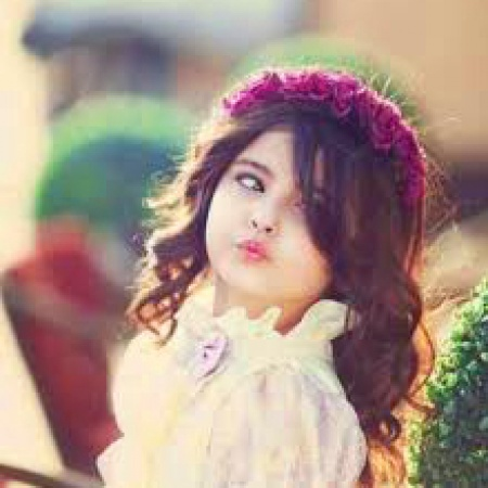 Cute Baby Boys Girls Whatsapp Dp Images Photo Wallpaper Free Download Mirchistatus