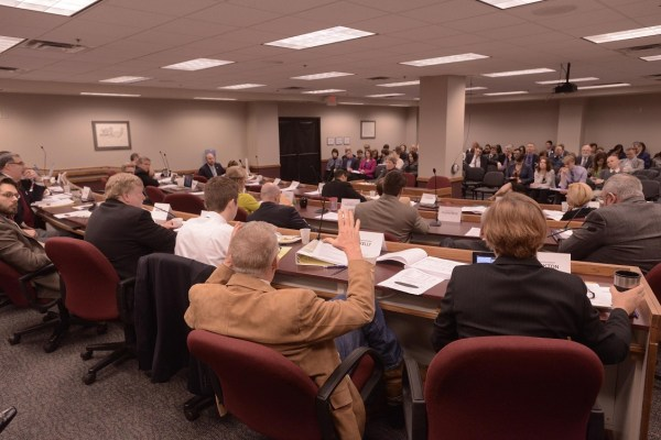Committee will explore constitutionality of Nixon plan for ...