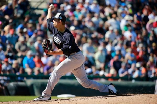 James Kaprielian To Undergo Tommy John Surgery - MLB Trade ...
