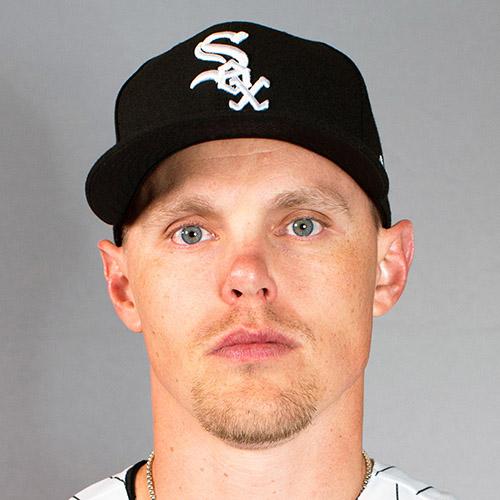 White Sox Re Sign Brandon Guyer MLB Trade Rumors