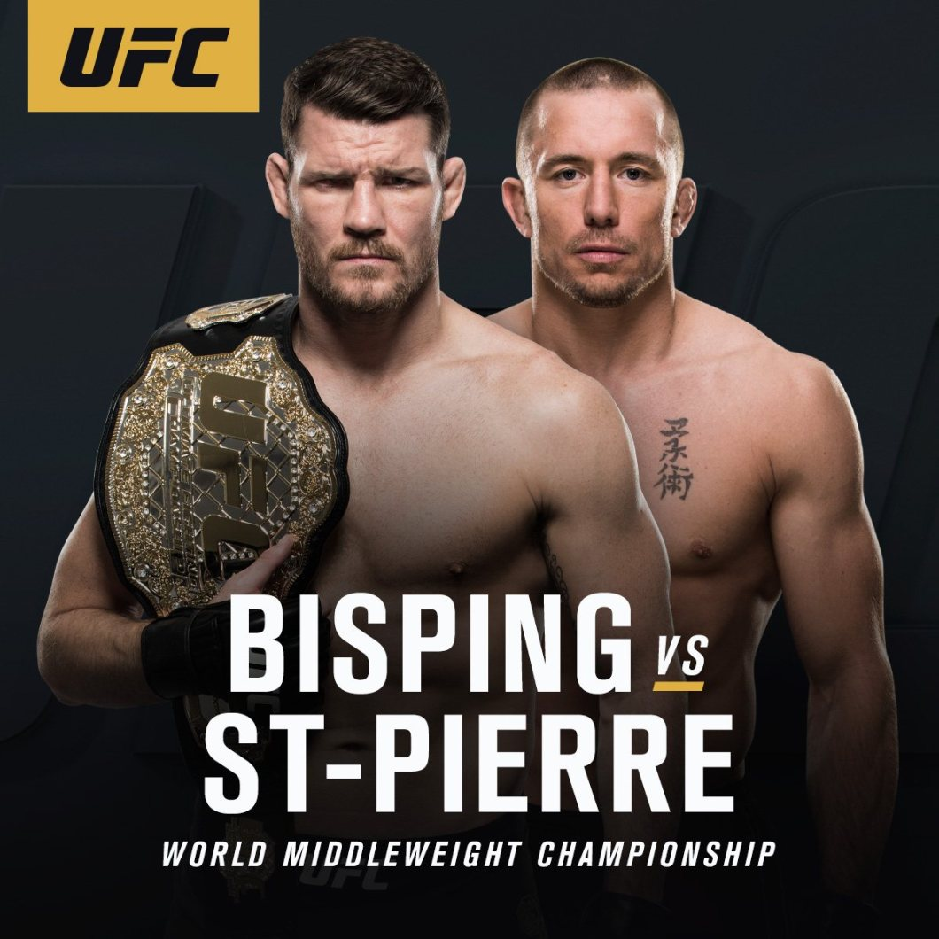 https://i1.wp.com/cdn.mmaweekly.com/wp-content/uploads/2017/03/Michael-Bisping-vs-Georges-St-Pierre-Fight-Poster-sq.jpg?w=1060&ssl=1