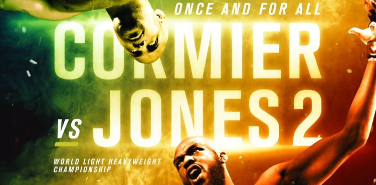Image result for ufc 214 poster