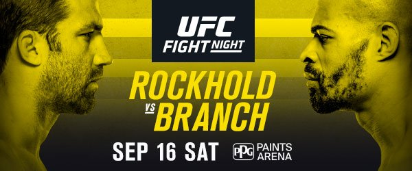 Image result for ufc fight night 116