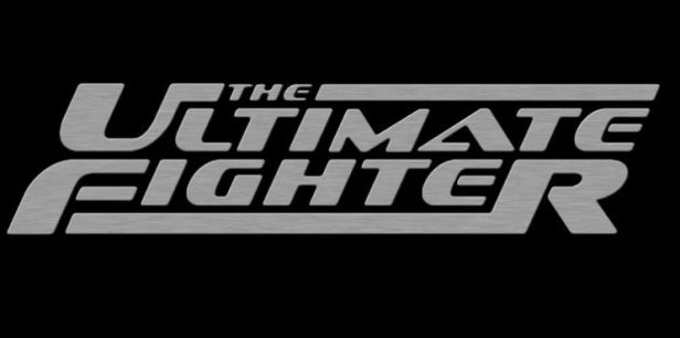 The Ultimate Fighter returns in 2021 on ESPN+ | MMAWeekly.com