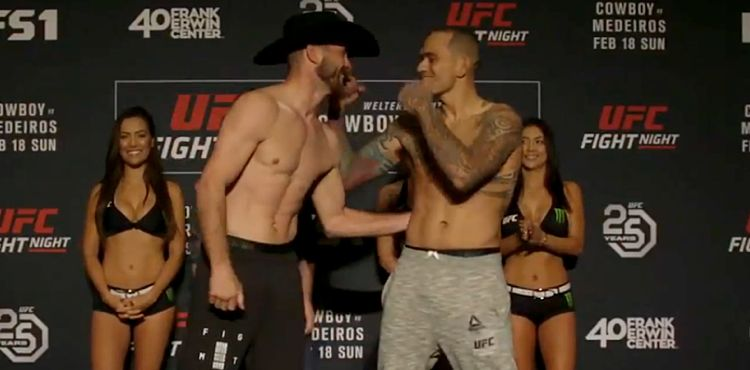 https://i1.wp.com/cdn.mmaweekly.com/wp-content/uploads/2018/02/Donald-Cerrone-vs-Yancy-Medeiros-UFC-Austin-weigh-in.jpg?w=1060&ssl=1