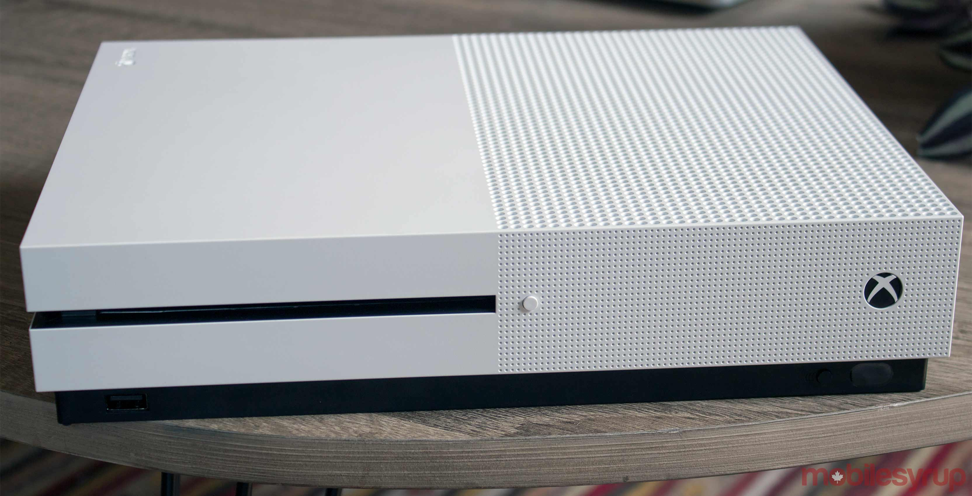 Get An Xbox One S 500GB Bundle With Kinect Halo 5 Forza 6 And More For 329