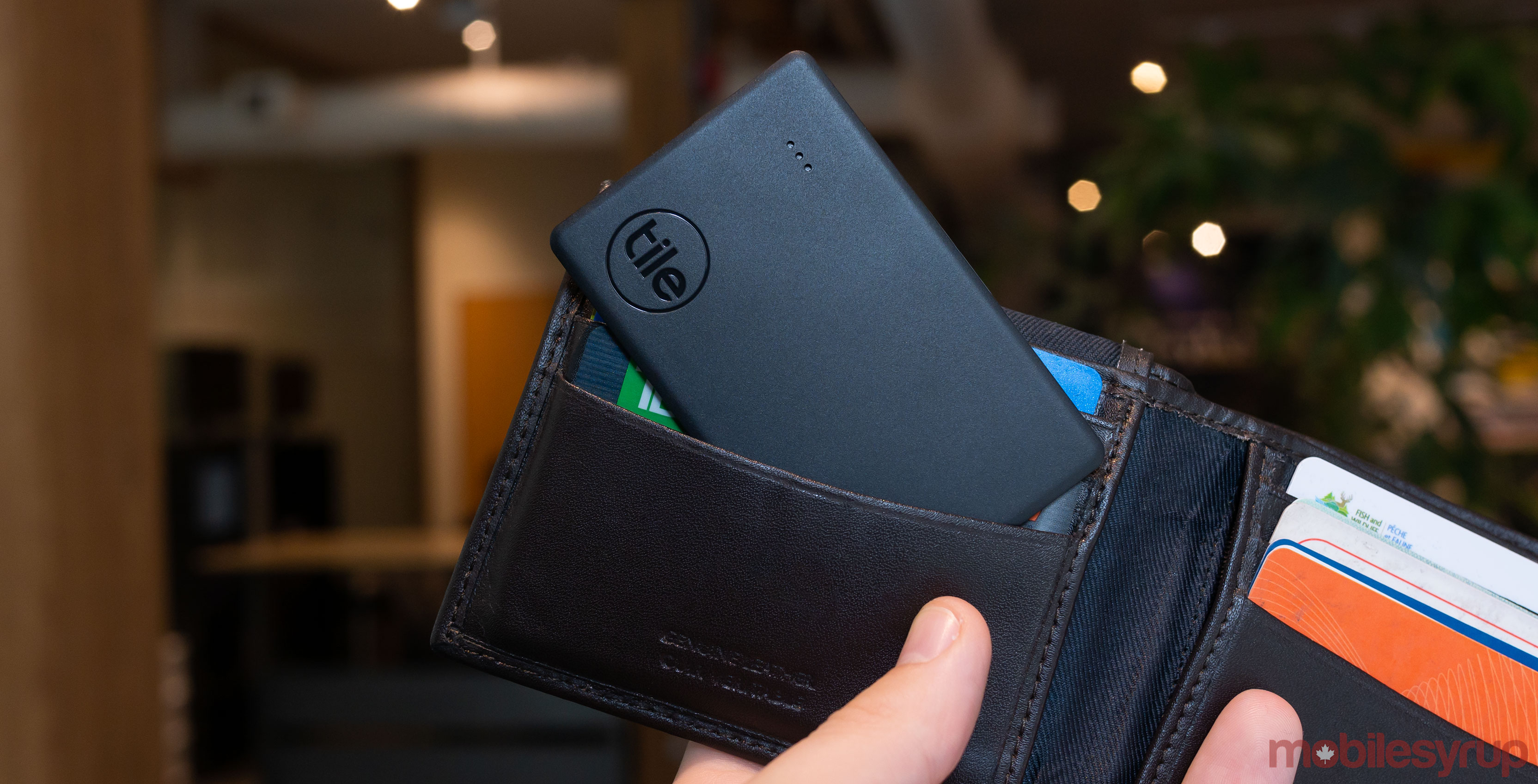 tile reveals new bluetooth trackers