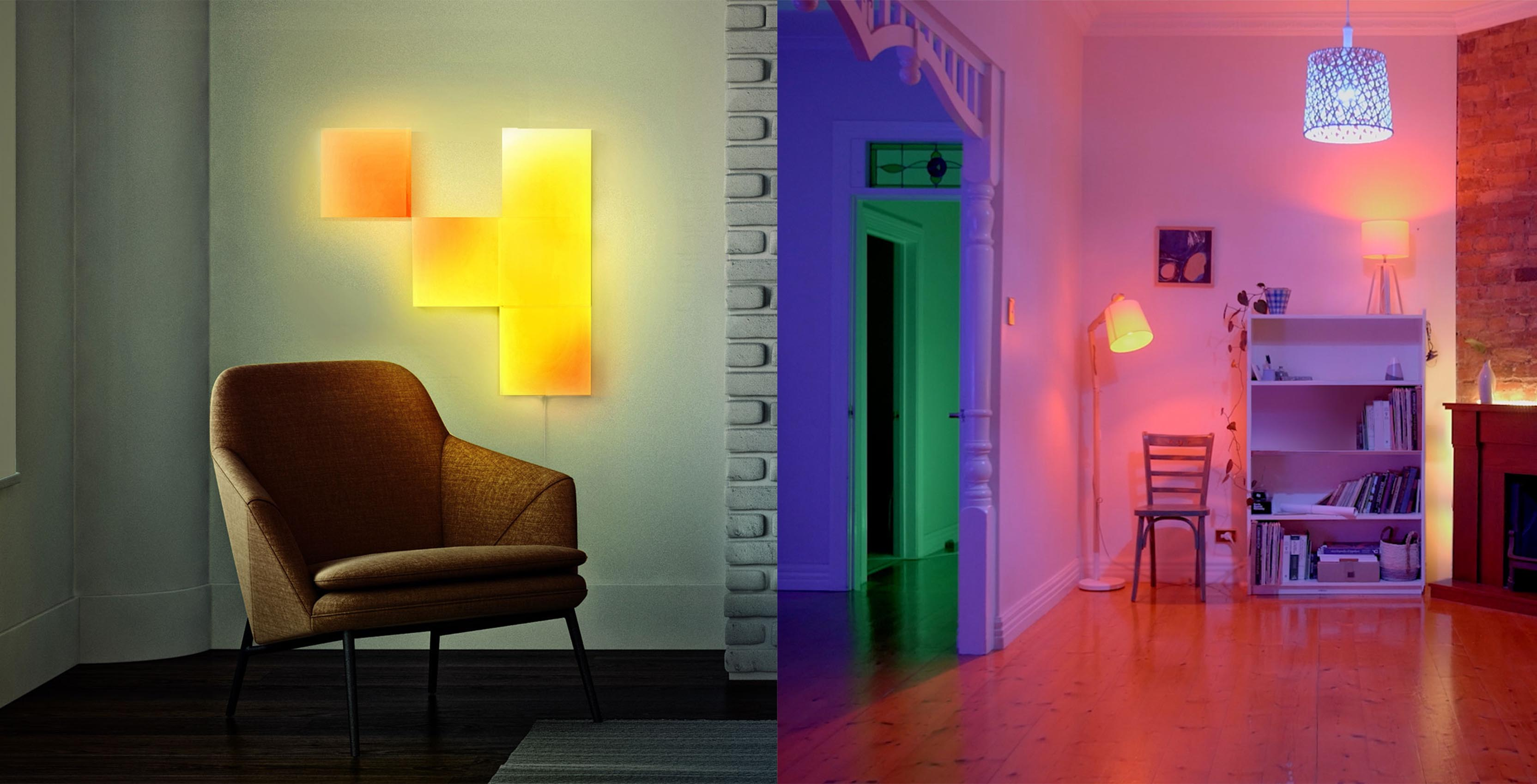 lifx launches black friday deals with