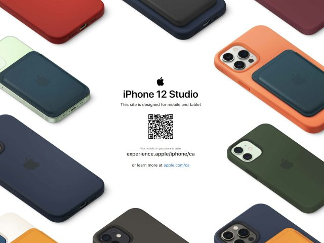 iphone 12 studio portal scaled