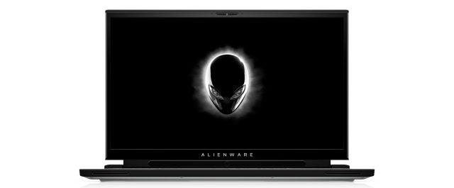 alienware m17 r4 2021 scaled