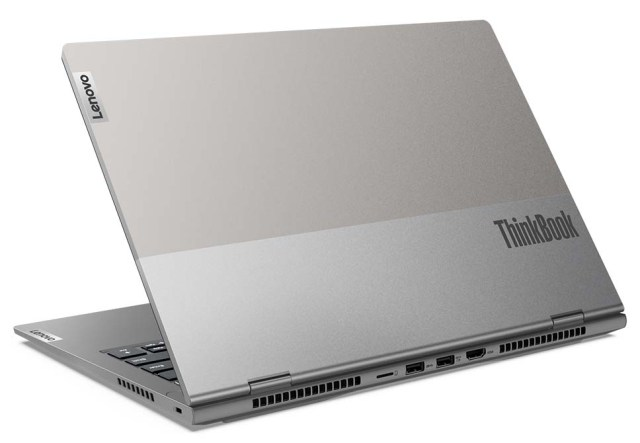 lenovo thinkbook 14p 2021