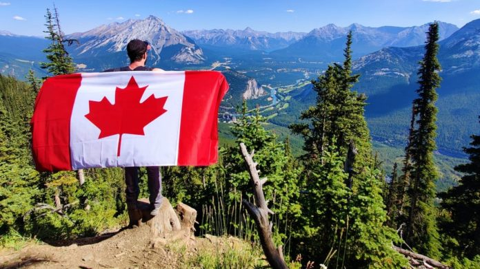 Ookla report looks at Canadian national parks with the best mobile internet performance» Gamers Grade