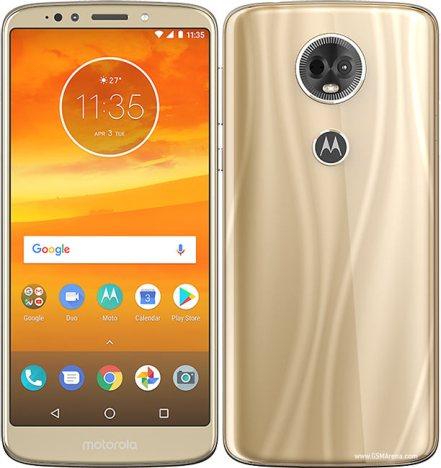 Картинки по запросу Motorola moto E5 plus фото