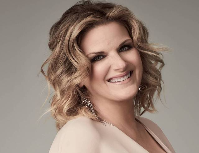 10 trisha yearwood facts to simmer over