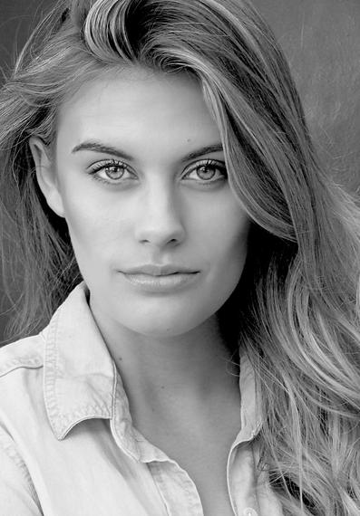 Alexa Model And Talent Management Inc Brittany C