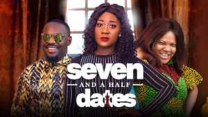 MOVIE REVIEW: While watching the movie, I resisted the urge tomentally re-structure the plot - Anoke Adaeze