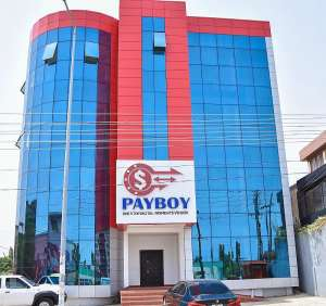 Payboy, Another Ponzi Scheme, Stay Away – Coalition Of Aggrieved MenzGold Customers