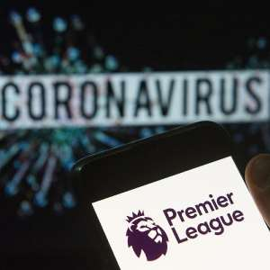 , Coronavirus: Premier League 'As Confident As We Can Be' About June Return