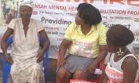 519201992149 l5gsk8v331 memhrep calls for logistical support for mental health patients
