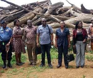 Transportation On Oti River Now Safe—Maritime Boss