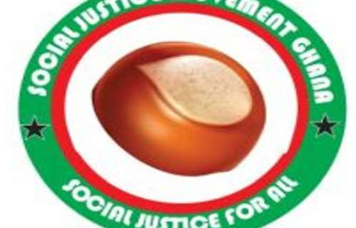 Communique Issued by the Social Justice Movement of Ghana (SJMG) on the  commemoration of the 59th Republic Day