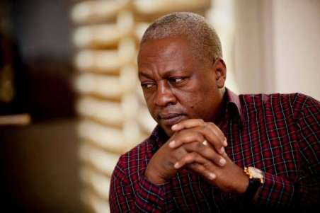 Image result for Mahama